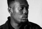 Tulenkey Nicodemus Freestyle mp3 download