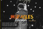 tim godfrey miracles everywhere