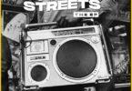 album rexxie afro streets ep