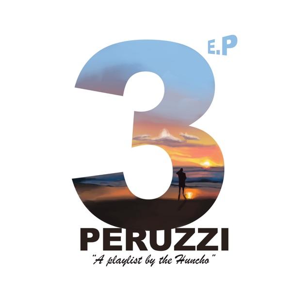 peruzzi show working