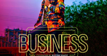 Kahpun – Business mp3 download