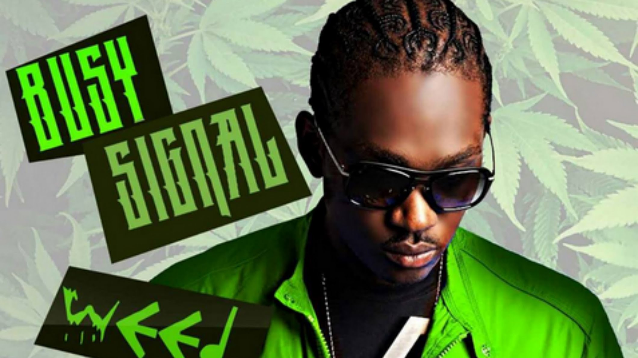 Busy Signal – Do Mi Own Ting mp3 download