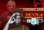 Chronic Law – Devils Employer mp3 download
