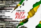 Chronic Law – Nuff Killa mp3 download
