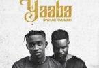 Evergreen Yaaba Kwame Enumde Ft Sarkodie mp3 download