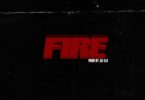 Guru – Fire Ft Criss Waddle mp3 download