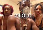 Kwaw Kese – Pilolo Ft Young Ghana mp3 download