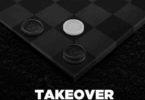 Magnom – Take Over mp3 download