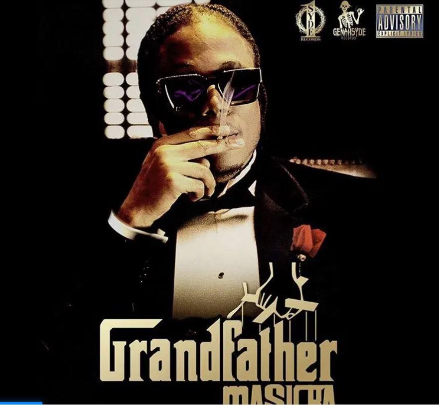 Masicka – Grandfather mp3 download