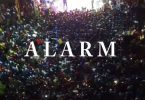 Medikal – Alarm video download