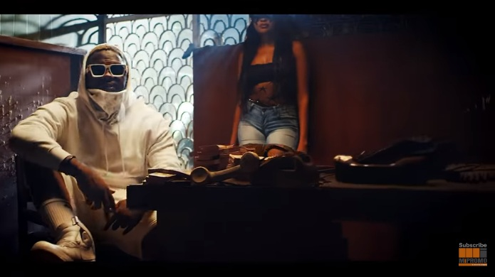 Medikal Nonsense video download