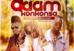Patapaa – Adam Konkonsa Ft Akwaboah & Gojit mp3 download