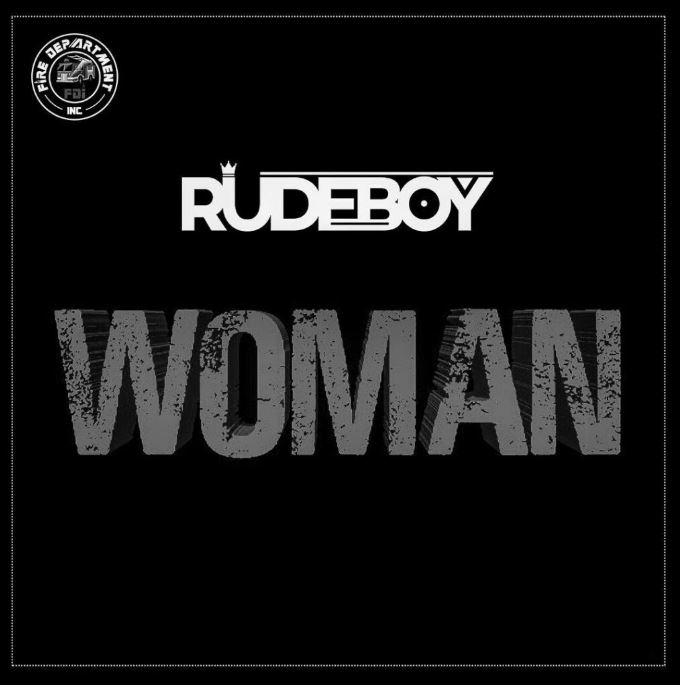 Rudeboy (P-Square) – Woman mp3 download
