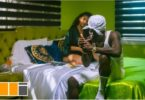Shatta Wale – Sleepless Night video download