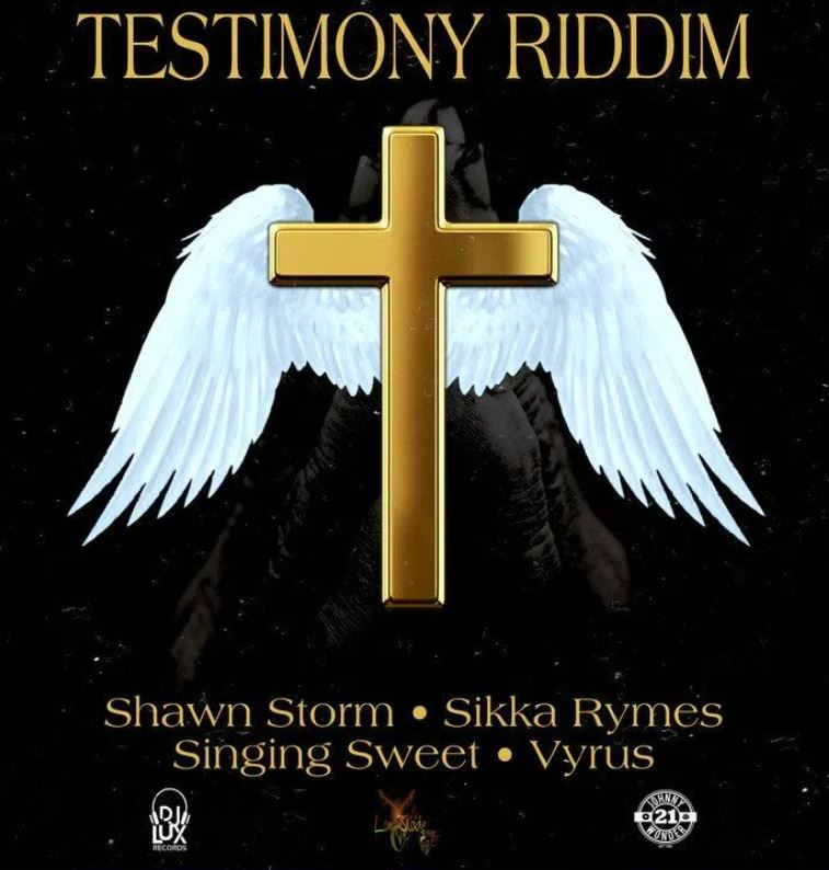 Sikka Rymes – I Am Only Human mp3 download