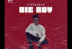 Strongman – Big Boy mp3 download