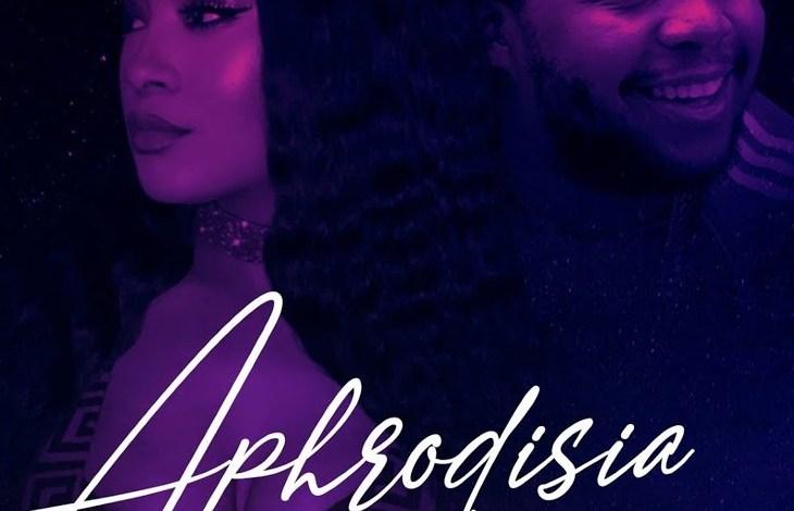 Teejay – Aphrodisia Ft PG Valentina mp3 download