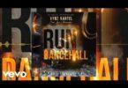 Vybz Kartel – Run Dancehall Ft Lisa Mercedez mp3 download
