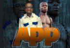 Ajeezay – App Remix Ft AY Poyoo mp3 download