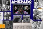 Amerado – Yeete Nsem Episode 5 mp3 download