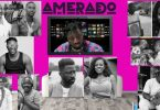 Amerado – Yeete Nsem Episode 6 mp3 download