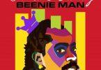 Beenie Man – Selassie I Pickney mp3 download