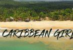 Casta Troy – Caribbean Girl video download