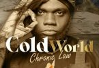Chronic Law – Cold World mp3 download