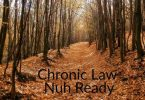Chronic Law Nuh Ready mp3 download