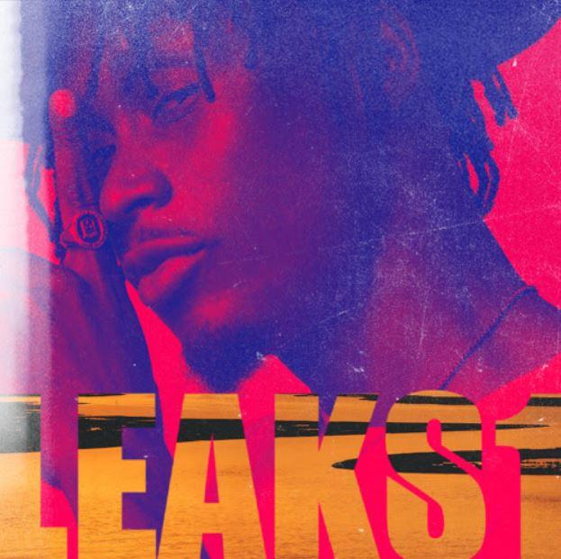 E.L Leaks1 ep download