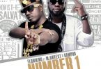 Flowking Stone – Number 1 Ft M.anifest & Dampoo mp3 download