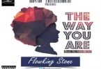 Flowking Stone – The Way You Are mp3 download