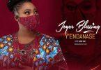 Joyce Blessing – Yendanase (Lets Thank Him)