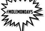Kofi Mole – Breda mp3 download