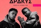 Kweku Smoke – Apakye Ft Sarkodie mp3 download