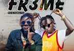Pope Skinny – Fr3me Ft Patapaa mp3 download