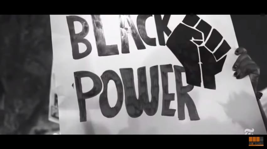 Sarkodie Brown Paper Bag Ft M.anifest video