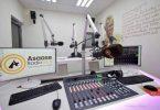 Shatta Wale - Asaase Radio 99.5 FM mp3 download