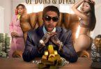 Vybz Kartel – Dons & Divas Ft Daniiboo mp3 download