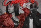 wendy shay emergency ft bosom pyung mp3 download