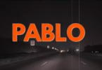 Amg Armani - Pablo (Official Video)