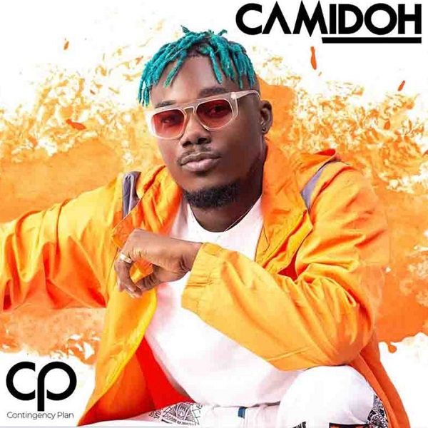 Camidoh - Contingency Plan EP