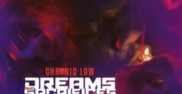 Chronic Law – Dreams and Sacrifices mp3 download