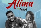 D Flex – Alima Ft Krachi mp3 download