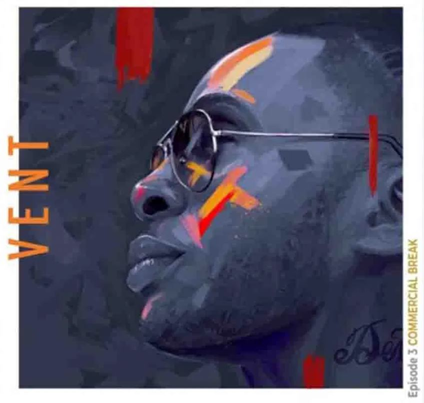 Dexta Daps – Obviously Ft Beenie Man download mp3