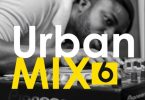 Dj Jaydee – Urban Mix (Volume 6) Download