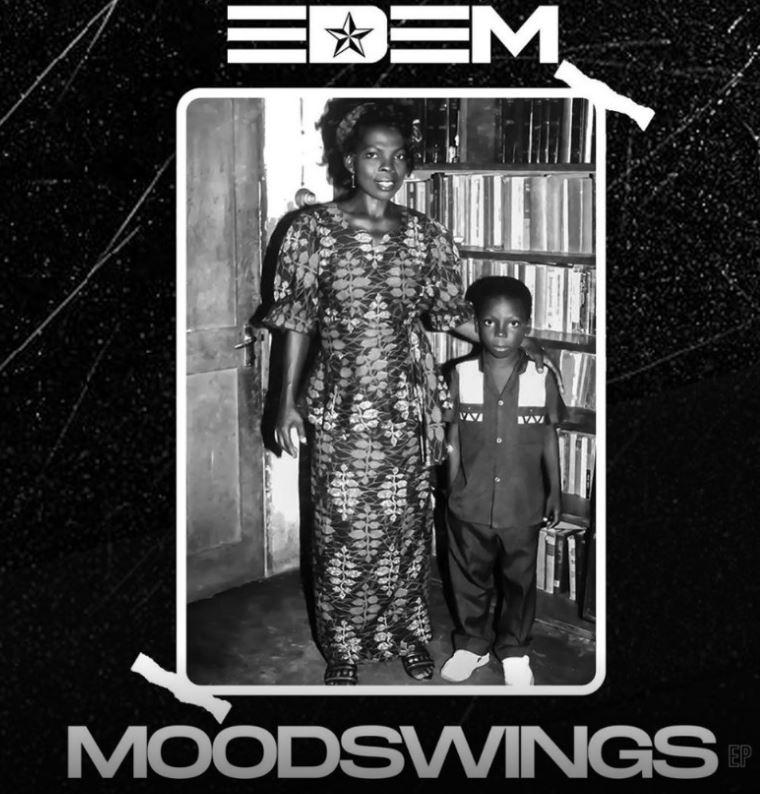 Edem - Kpo mp3 download