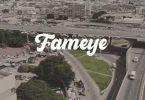 Fameye – Okomfour Kwadee Video