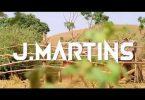 J. Martins – Bless Me video download