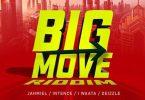 Jahmiel – Rich mp3 download